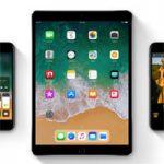 Apple выпустила iOS 11 beta 3 и macOS High Sierra beta 3
