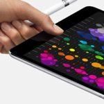 Первые обзоры нового 10,5-дюймового iPad Pro
