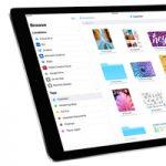 Разработчик смог активировать функцию перетаскивания на iPhone с iOS 11