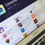 macOS перестанет поддерживать 32-битные приложения
