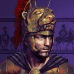 Стратегия Rome: Total War: Alexander появится на iPad до конца лета