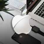 Apple является вторым по популярности брендом в Азии