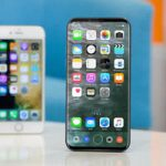 Apple тратит десятки миллионов долларов на решение проблем с iPhone 8