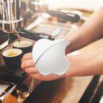 Apple ищет в штат специалиста по кофе