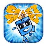 Crazy Shapes: Run Adventure – динамичный и достаточно сложный платформер [Видео]