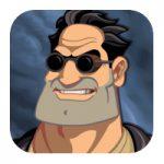 Переиздание квеста Full Throttle стало доступно в App Store