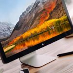 Apple выпустила новые публичные бета-версии iOS 11 и macOS High Sierra