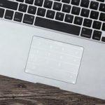 Аксессуар Nums добавит в MacBook цифровую клавиатуру
