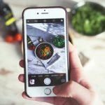 В iPhone 8 может появиться лазерная система для измерения глубины изображения