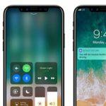 Foxconn сталкивается с проблемами при производстве iPhone 8