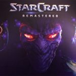 StarCraft: Remastered выйдет на Mac и PC в августе