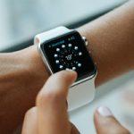 Многие пользователи не готовы переплачивать за Apple Watch с LTE