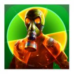 Radiation City — большие территории, зомби и Припять