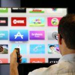 Apple хочет продавать 4K-фильмы за $20
