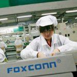 На фоне низкого спроса на iPhone Foxconn планирует значительно сократить затраты