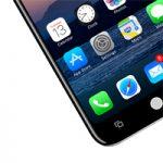 Чего пользователи ждут от iPhone 8. Подборка возможных нововведений