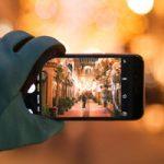 Бывший сотрудник Google считает, что iPhone снимает лучше Android-смартфонов