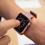 Apple Watch с LTE-модулем пользуются большим спросом