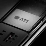 Графический процессор Apple практически не отличается от решения Imagination Technologies