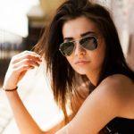 Face ID способен распознать пользователя даже в солнцезащитных очках