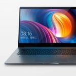 Xioami представила конкурента MacBook Pro