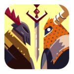 Stormbound: Kingdom Wars – карты, замки и длительные сражения