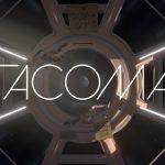 Tacoma — космос, голограммы и тайны (Мас)
