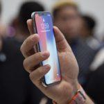 Apple пришлось снизить требования к качеству датчиков для Face ID