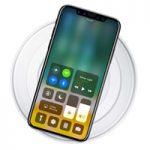 Новые iPhone получат более быструю беспроводную зарядку