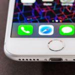 iPhone 8 и iPhone 8 Plus звучат лучше конкурентов