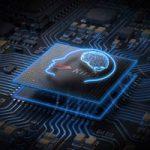 Huawei: процессор Kirin 970 опережает решения конкурентов