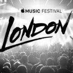 Apple отказалась от проведения фестиваля Apple Music Festival
