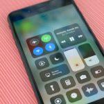 iOS 11 заметно отстает по темпам распространения от своей предшественницы