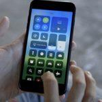 Apple выпустила новые бета-версии iOS 11
