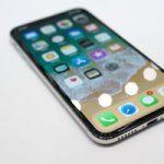 Комплектующие для iPhone X стоят Apple более $400