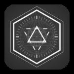 ATOMINE – кубы, треугольники и много выстрелов