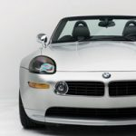 Спортивный автомобиль Стива Джобса будет продан с аукциона