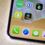 В следующем году Apple может выпустить более доступную версию iPhone X