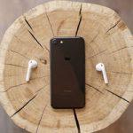 iPhone 7 признан самым популярным смартфоном первой половины 2017 года