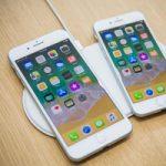 В сети появились слухи о снижении объемов производства iPhone 8