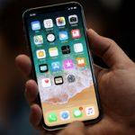 Apple удалось решить проблемы с производством ключевых компонентов iPhone X