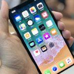 В сети появились первые обзоры iPhone X