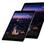 Apple встроит систему Face ID во все новые планшеты iPad Pro