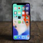 Apple решила проблемы с производством iPhone X