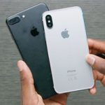 Apple может перестать использовать цифры в названиях новых iPhone
