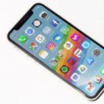 Аналитики не верят в высокие продажи новых iPhone