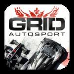 Долгожданная GRID Autosport стала доступна в App Store