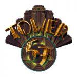 Tower 57 – крутой пиксельный шутер (Mac)