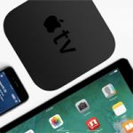 Apple выпустила публичные бета-версии iOS 11.2 и tvOS 11.2