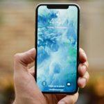 Вышли утилиты, которые позволят сделать джейлбрейк iOS 11 и tvOS 11
